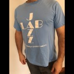 JazzLab Men's T-Shirt